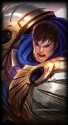 Garen OriginalLoading
