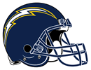 SanDiegoChargers