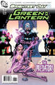 Green Lantern Vol 4 57.jpg