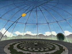 2х10 Планетарий.jpg