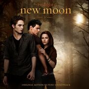 024TheTwilightSagaNewMoonSoundtrack