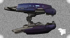 Covenant Weapon List 290px-Plasmarifle