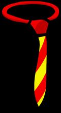 StripedTie.png