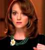 Emma Pillsbury