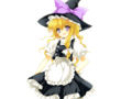 Marisa.png