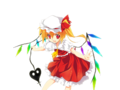 Flandre.png