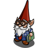 Student Gnome-icon