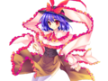 Iku.png