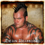 Deandiamond