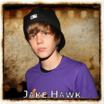 Jakehawk