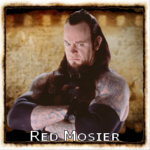 Redmosier