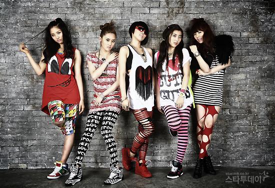 4MINUTE CUTES!!!! 4minute-2_20090829_seoulbeats