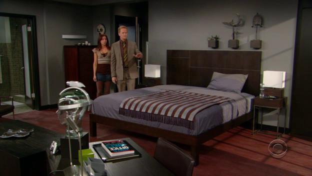 Barney's bedroom.png