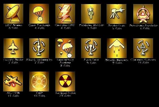 [Bild: MW2_Killstreak_Rewards.png]
