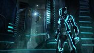 TRON-EVOLUTION RecognizerPatrol-500x281
