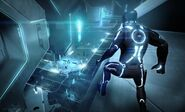 Tron-evolution-gamescom-screens-2-500x303