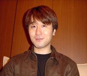 180px-Yoshinori_Ono_Producer.jpg