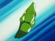 EP146 Metapod (2)