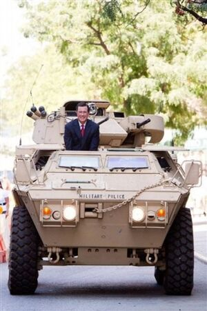 Stephen-colbert-tank-7