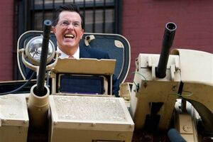 Stephen-colbert-tank-6