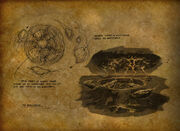 Maelstrom concept art