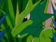 EP163 Scyther