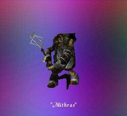 Sacrifice, el fic 250px-WZ-Mithras_01