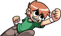 Scott-Pilgrim1