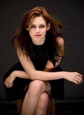 Kristen Stewart Size on Kristen Stewart 20081104 468809 Jpg