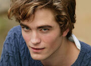 Robert-pattinson-picture