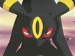EP173 Umbreon