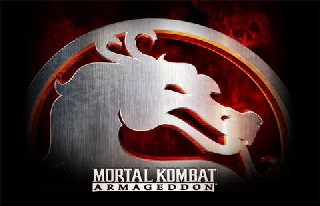 Ka-logo3.jpg