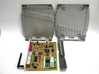 Asus WL-500g FCCf