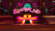 Gates of Eggmanland