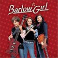BarlowGirl album.jpg