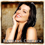 Katrinacostick