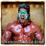 Unknownwarrior