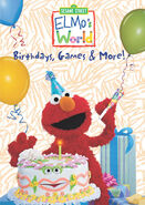 Newelmosworldbirthdaysgames&amp;more