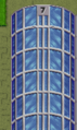 Greenhouse Seven.png