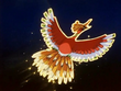 EP183 Ho-Oh