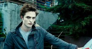 300px-Mr_Edward_Cullen.jpg