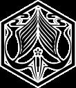 01A.- Kuchiki Alack Scania Clan_Kuchiki
