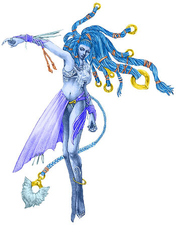 Ff10-shiva