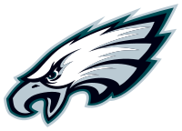 200px-Philadelphia Eagles primary logo svg