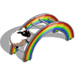 Rainbow Gym-icon