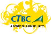 CTBC-1-