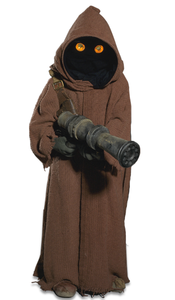 http://images2.wikia.nocookie.net/__cb20100915195130/starwars/images/7/79/Jawa_SWSB.png
