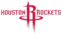 200px-Houston Rockets svg