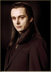 Aro is BA!