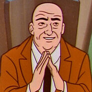 Lexluthor-filmation